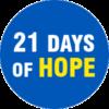get_help_21_days_hope