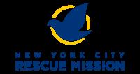 nycrm-logo