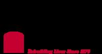 tbm-logo